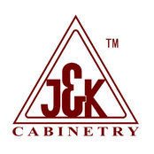 J&K Cabinetry's photo