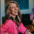 Profilbild von Julia Mittmann Innenarchitektur