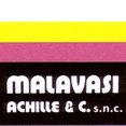 Foto di profilo di Arredamenti Malavasi Achille & C.