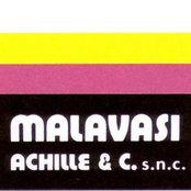 Foto di Arredamenti Malavasi Achille & C.