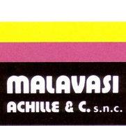 Arredamenti Malavasi Achille & C.'s photo