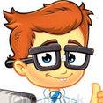 workspace's profile photo
