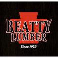 Beatty Lumber Company's profile photo