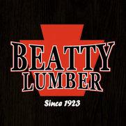Beatty Lumber Company's photo