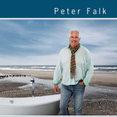 Profilbild von badgestalten Peter Falk