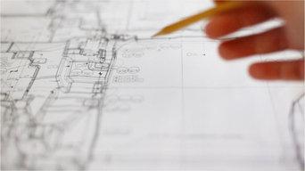 Highlight-Video von WORK IN. CONSTRUCTION SERVICES.