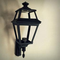 Roger Pradier Wall Light - Wall Lights