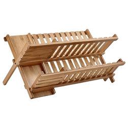 Traditional Dish Racks by Welland Industries LLC