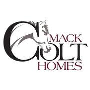 Mack Colt Homes, Inc.'s photo