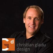 Christian Gladu Design's photo