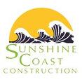 Sunshine Coast Construction's profile photo