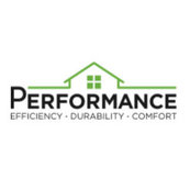 Performance Insulation Energy Services