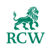 RC Wehmeyer Design + Build's photo
