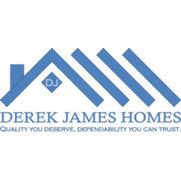 Derek James Homes, LLC's photo