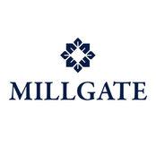 Millgate Homes's photo