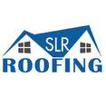 SLR Roofing's profile photo