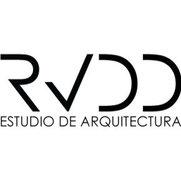 Foto de RvdD Arquitectura