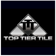 Top Tier Tile LLC's photo