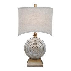 Van Teal 131872 Ofra Table Lamp