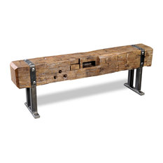 60 Inch Benches Houzz