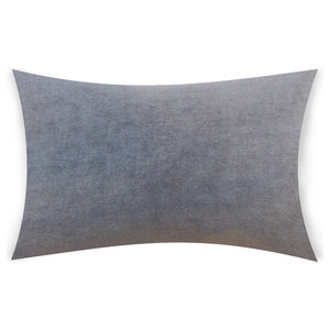 "Weston Lumbar Throw Pillow, 18""x12"""