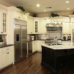Willbanks Kitchen Design Center Las Vegas Nv Us 89117