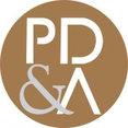 Pinto Designs and Associates's profile photo