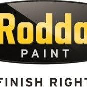 Rodda Paint Co