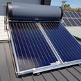 Sustainable Solar and Plumbing's profile photo