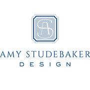 Amy Studebaker Design's photo