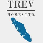Trev Homes Ltd.'s photo