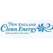 Foto de New England Clean Energy