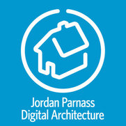 Jordan Parnass Digital Architecture's photo
