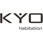 Habitation Kyo's photo