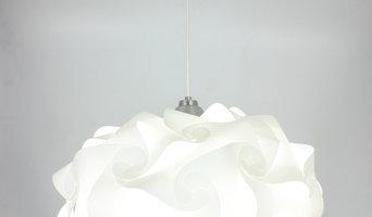 Cloud Light Large