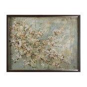 Uttermost Blossom Melody Art