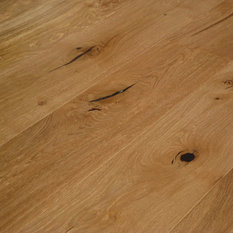 Traditional Engineered Wood Flooring For Your Home