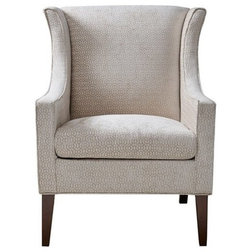 Transitional Armchairs And Accent Chairs by Olliix