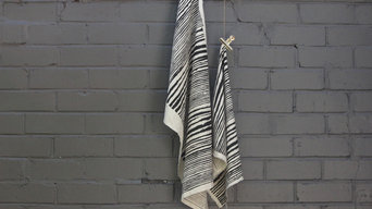 Industrial Stripe