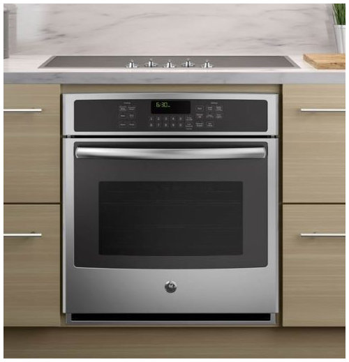 Possible To Install A 36 Cooktop Into 30 Base Cabinets