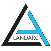LandArc, LLC's photo