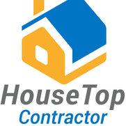 Foto de HouseTop Contractor