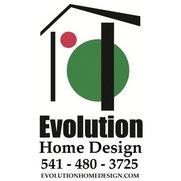 EVOLUTION HOME DESIGN's photo