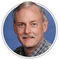 Jim The Handyman's profile photo