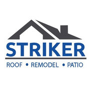 Striker Home Design's photo