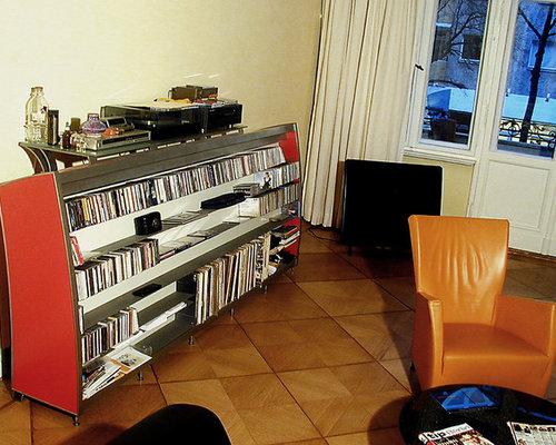 M5 - TV- & Hifi-Möbel