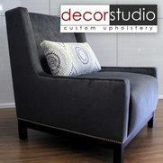Decor Studio's photo