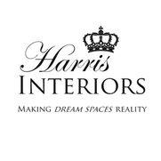 Foto de Harris Interiors Ltd