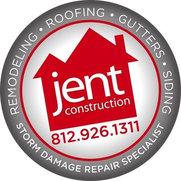 Jent Construction Services's photo