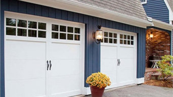 Company Highlight Video by Anytime Garage Door Service LLC
